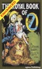 The Royal Book of Oz + FREE Audiobook Included