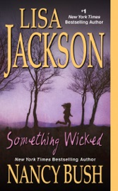 Something Wicked PDF Download