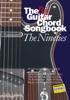 The Big Guitar Chord Songbook: The Nineties
