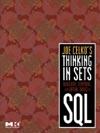 Joe Celkos Thinking In Sets