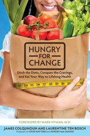Hungry for Change PDF Download