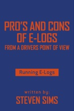 Pro's And Cons Of E-Logs From A Drivers Point Of View