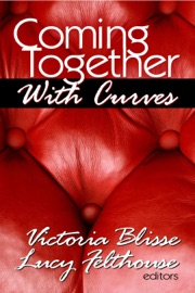 Coming Together: With Curves PDF Download