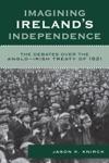 Imagining Irelands Independence
