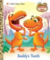 Buddys Teeth Dinosaur Train
