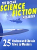 The Second Science Fiction MEGAPACK ®