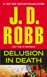 Delusion in Death PDF Download