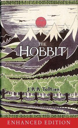 The Hobbit Ebook For Iphone