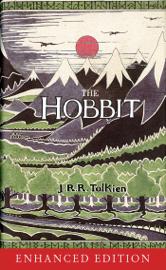 The Hobbit (Enhanced Edition) book