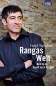 Rangas Welt