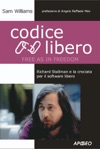 Codice Libero Free As In Freedom
