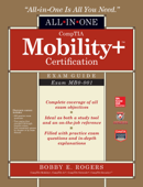 CompTIA Mobility+ Certification