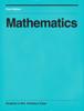 Juli Kimbley - Mathematics illustration