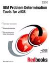 IBM Problem Determination Tools For ZOS