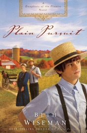 Plain Pursuit PDF Download