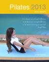 Pilates 2013 Niveau Dbutants