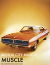 Motor City Muscle