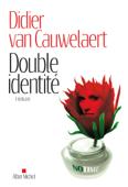 Double identité