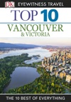 Top 10 Vancouver And Victoria