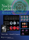 Nuclear Cardiology Review
