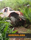 AdrenaLAMA