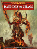 Warhammer: Daemons of Chaos (Interactive Edition)