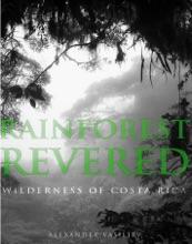 Rainforest Revered