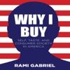 Why I Buy