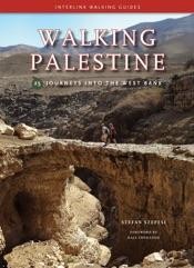 Walking Palestine