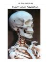 Functional Skeleton