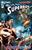 Superboy (2011- ) #6