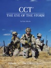 CCT-The Eye Of The Storm