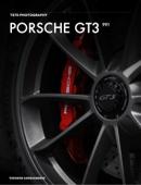 Porsche GT3 991