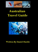 Australian Travel Guide