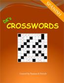 DK's Crosswords - Spanish Edition