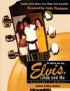 Elvis Linda  Me