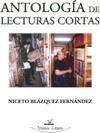 Antologa De Lecturas Cortas