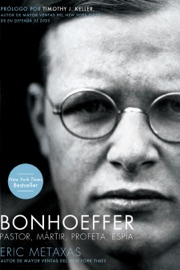 Bonhoeffer PDF Download