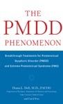The PMDD Phenomenon