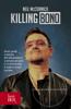Neil McCormick - Killing Bono artwork
