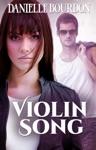 Violin Song