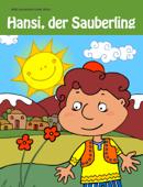 Hansi, der Sauberling