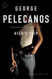 Nick's Trip book
