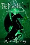 The Emerald Staff
