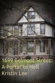 1699 BELMONT STREET