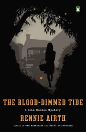 The Blood-Dimmed Tide PDF Download