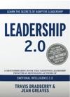 Leadership 20
