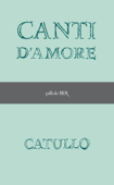 Canti d'amore