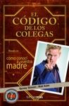 El Cdigo De Los Colegas