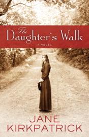 The Daughter's Walk PDF Download